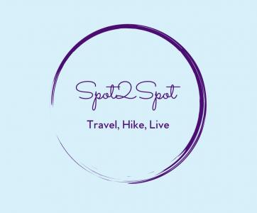 Spot 2 Spot